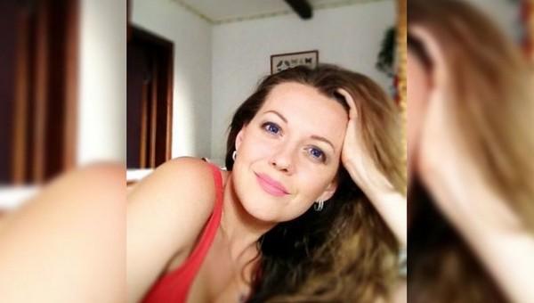 Экстрасенсы расследовали убийство женщины, найденной в водах Оки под Серпуховом