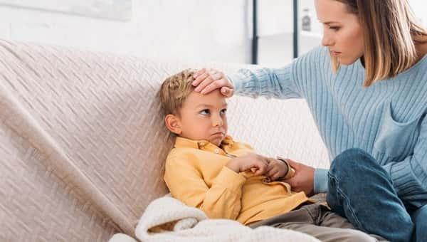 Для родителей дошкольников предложили ввести новую льготу