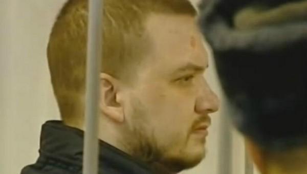 Насильник и убийца пятилетней девочки из Серпухова признан вменяемым