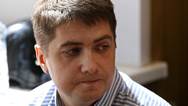 Андрей Гривцов: иск Генпрокуратуры к Шестуну - «новый тренд раскулачивания»