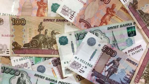 Россияне заявили о росте налоговой нагрузки