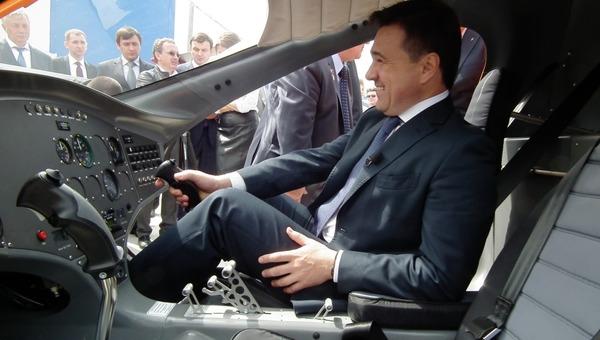 Крутое пике Воробьева: итоги национального рейтинга-2018