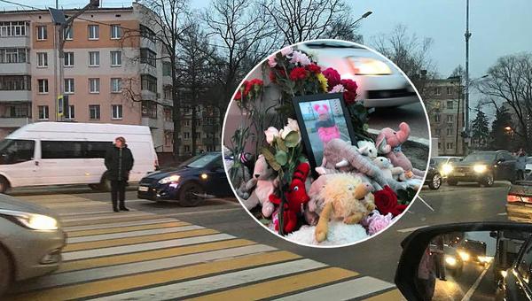 Казань проститутки до двух тысяч выезд