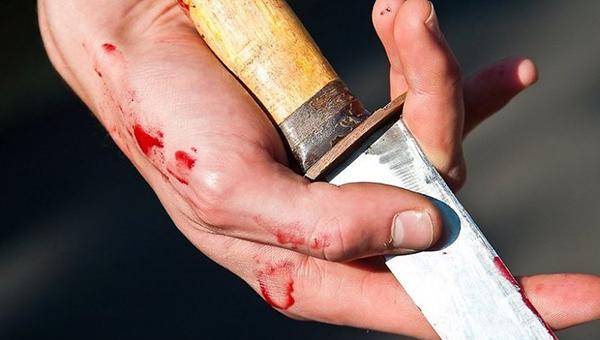 «Ромео-потрошитель» и «кровавая Джульетта» получили 20 лет на двоих