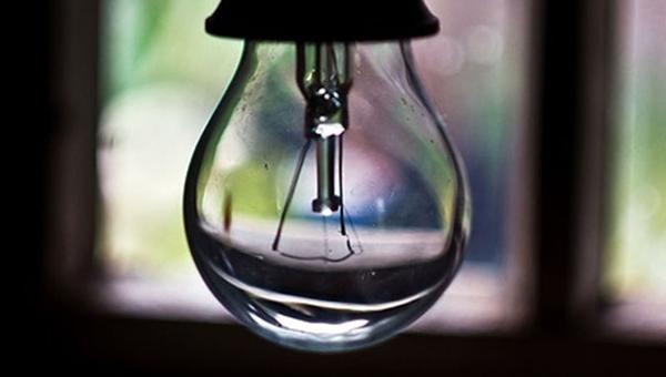 Кто останется без электричества?