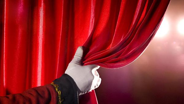Новый сезон в гортеатре откроется «Пиковой дамой»