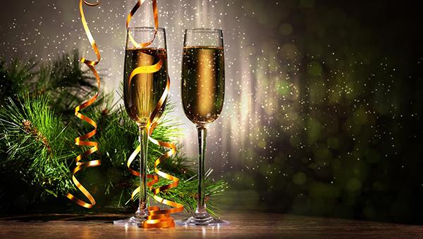 """Результат пошуку зображень за запитом """"новый год шампанское"""""""