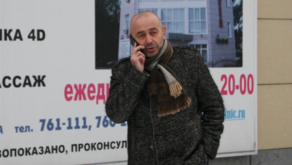 «Скоро серпуховичей будут насиловать на улицах в присутствии судебных приставов и показывать на это документы»