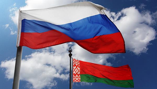 Как в Серпухове встречают гостей из Белоруссии?