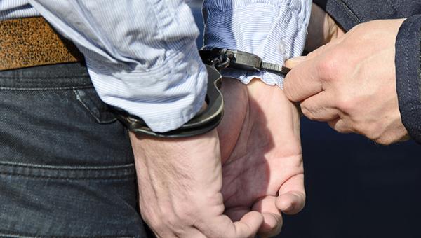 Бандиты, промышляющие разбоем на дорогах Подмосковья, задержаны