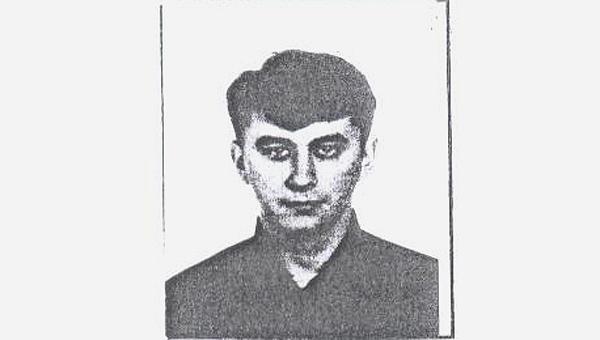 В Серпухове разыскивают «взяточника»