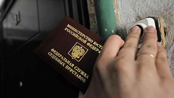 В России вместо алиментов заплатят пенсию