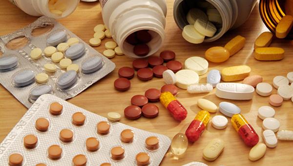 В трех протвинских аптеках выявлены нарушения