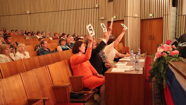 В городе Протвино пройдет молодежный КВН «за ЗОЖ»