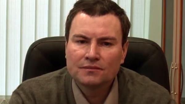 Снос «МедПрестижа» в Серпухове все-таки начат