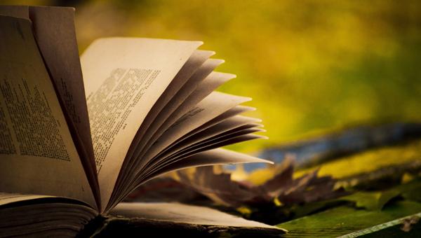 В Пущино пройдет литературно-поэтический вечер «Очей очарованье…»
