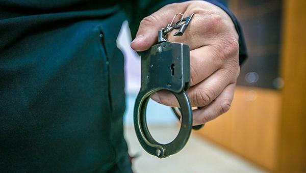 25-летний житель Подмосковья открыто стащил из магазина в Твери дорогущий конструктор