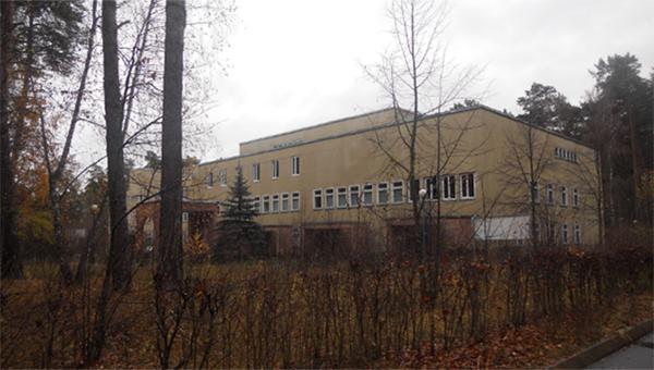 В протвинском роддоме умер новорожденный ребенок