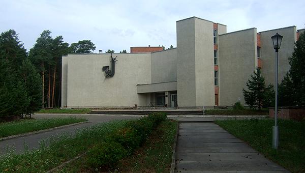 В Протвино пройдет встреча с физиком-теоретиком