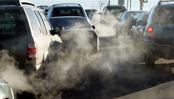юрисконсульта годах экологический сбор на автомобили в россии продаже подержанных автомобилей