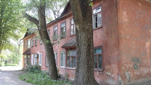 Жители ветхих домов не будут платить за капремонт