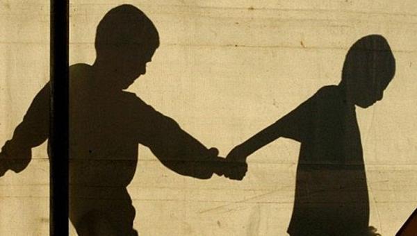 В Серпухове двое подростков сбежали из реабилитационного центра