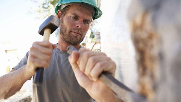 Картинки по запросу труд мужчины