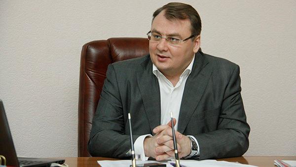 Главу Волоколамского района ждет политическая обочина