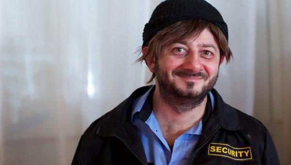 Охранник в «Надежде» вскрыл сейф и сгонял на фирменном автобусе в Серпухов за алкоголем