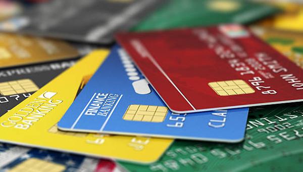 Любой банк может быть «зарплатным»