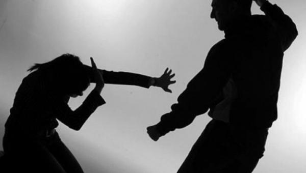 В серпуховском «Дикси» покупательнице пробили голову и повредили руку трое мужчин