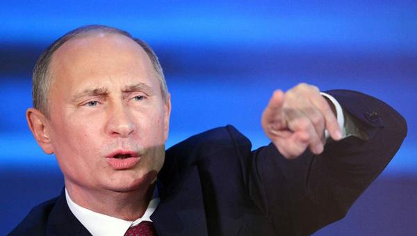 Песков прокомментировал сбор подписей против пенсионной реформы