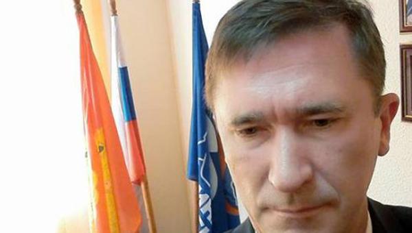 Суд наказал портал Сметанкина за брехню
