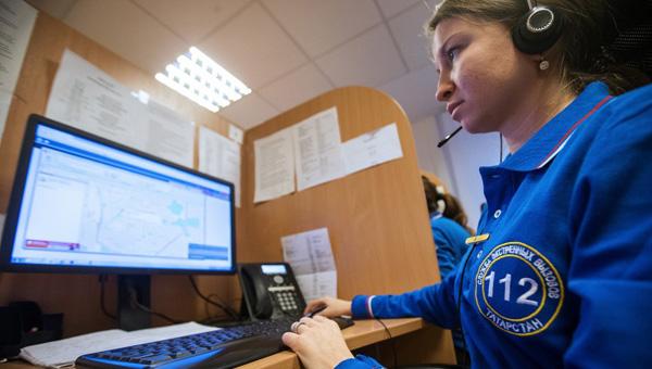 Парализованный мужчина заявил в «112» о бомбе, заложенной под мостом через Нару в Серпухове