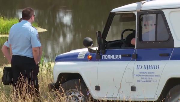 Семье пилота, погибшего у пруда в Еськине, придётся платить за разбитый дельталёт