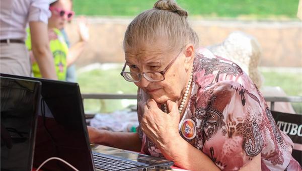 А вы знаете о своих пенсионных правах?