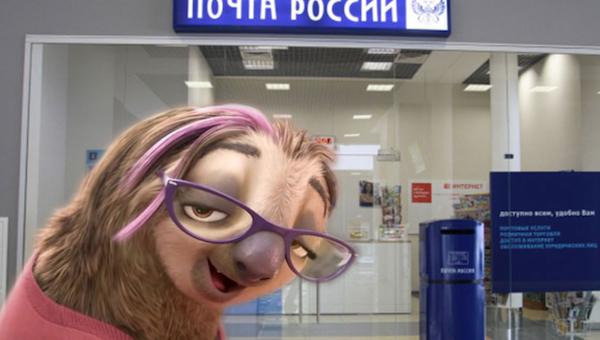 Федералы щелкнули мэра Жарикова по носу