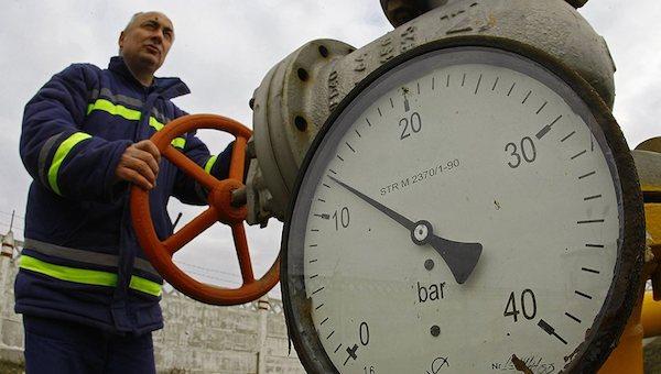 Где 11 июля отключат газ и горячую воду?