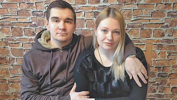 Драчуна, из-за которого молодой парень потерял память, посадили на два года