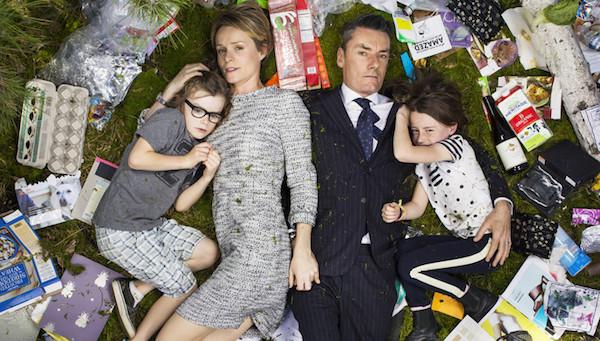 К концу недели «Лесная» исчерпает годовой лимит на прием отходов