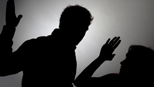 Жительница Серпуховского района заступилась за парня на улице