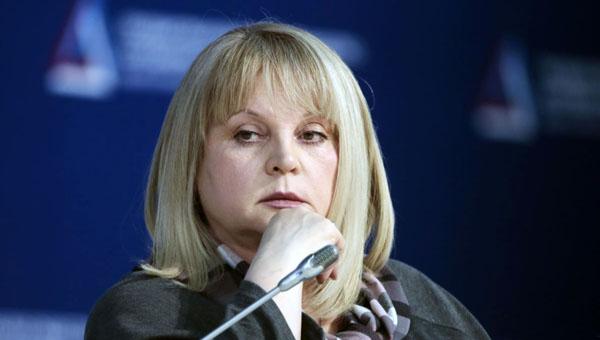 ФСИН пояснила Шестуну, как арестованным подавать документы для участия ввыборах