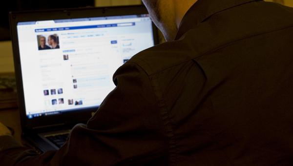 Мужчины  убили вПодмосковье из-за конфликта в социальных сетях