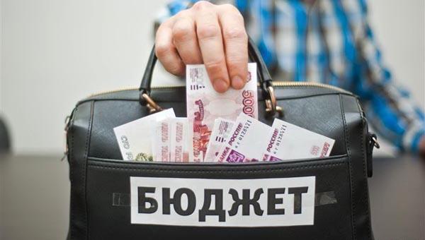 Сегодня прилюдно будут считать городские деньги