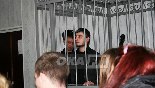 Дмитрий Грачев: «Я был как одержимый»