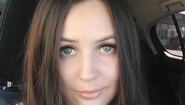 РЕН: схвачен подозреваемый вубийстве женщины-водителя BlaBlaCar