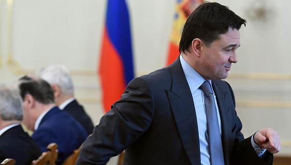 Поминки с Андреем Воробьевым