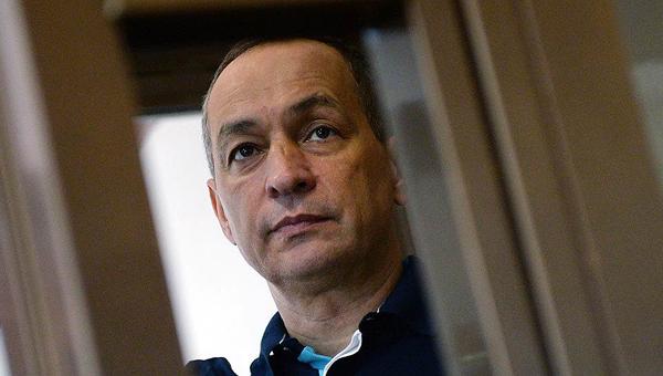 Александру Шестуну не дают участвовать в выборах