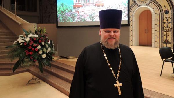 Церковь намерена снести в Сергиевом Посаде все советские здания