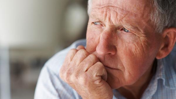 ВЦентробанке оценили вклад поднятия пенсионного возраста врост ВВП